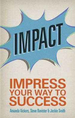 Impact, 2nd Edition