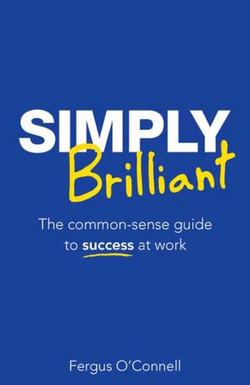 Simply Brilliant, 4th Edition