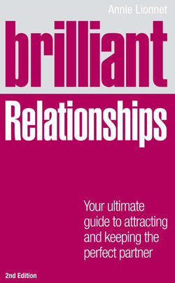 Brilliant Relationship, 2nd Edition