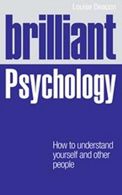 Brilliant Psychology