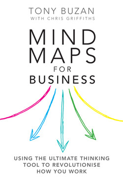 Mind Maps for Business, 2nd Edition