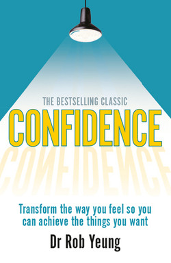 Confidence, 3rd Edition