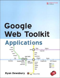Google™ Web Toolkit Applications