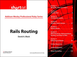 Rails Routing