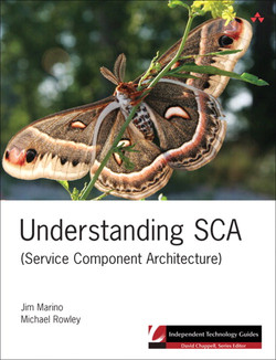 Understanding SCA (Service Component Architecture)