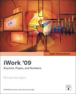 Apple Training Series: iWork '09