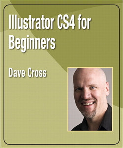 Illustrator CS4 for Beginners