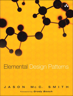 Elemental Design Patterns