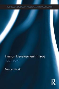 Human Development in Iraq