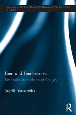 Time and Timelessness