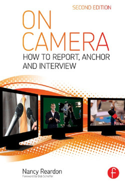 On Camera, 2nd Edition