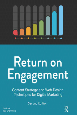 Return on Engagement, 2nd Edition