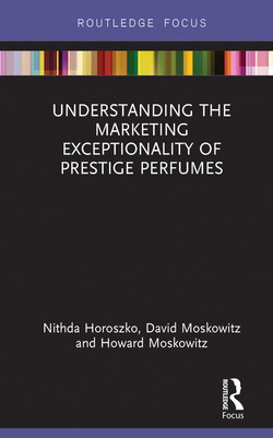Understanding the Marketing Exceptionality of Prestige Perfumes