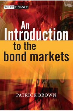 An Introduction to the Bond Markets