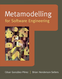 Metamodelling for Software Engineering