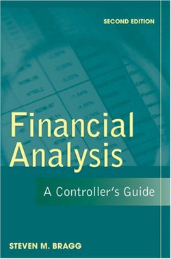 Financial Analysis: A Controller's Guide, Second Edition
