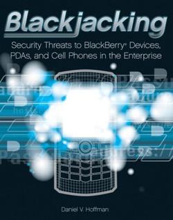 Blackjacking