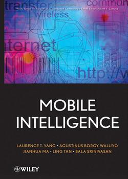 Mobile Intelligence