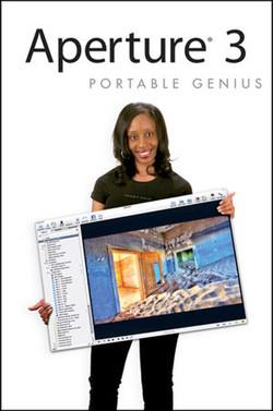 Aperture® 3 Portable Genius