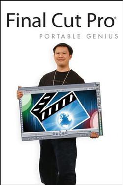 Final Cut Pro® Portable Genius