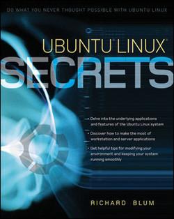 Ubuntu® Linux® Secrets