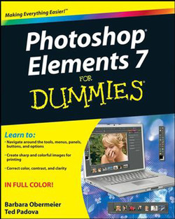 Photoshop® Elements 7 for Dummies®