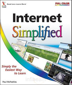 Internet Simplified®