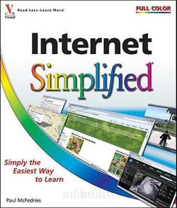 Internet Simplified®
