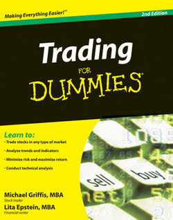 Trading for Dummies® 2nd Edition