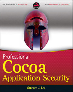 Professional Cocoa® Application Security