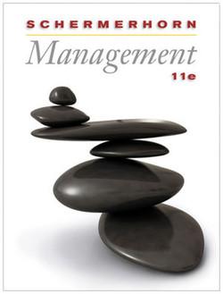Management, 11th Edition