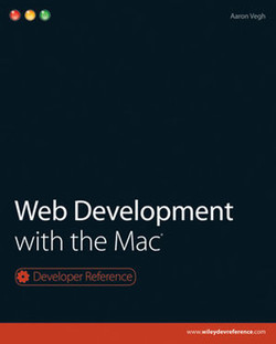 Web Development with the Mac®
