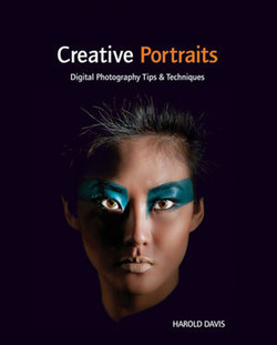 Creative Portraits: Digital Photography Tips & Techniques