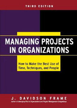 Book is to chapter as organization is to