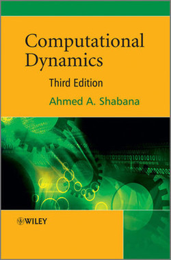 Computational Dynamics, 3rd Edition