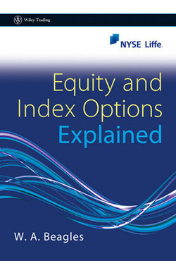 Equity and Index Options Explained