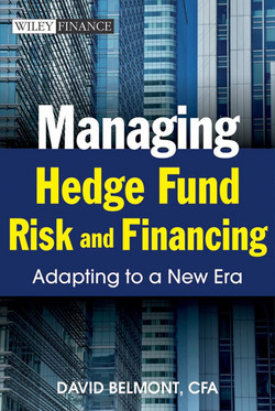 Managing Hedge Fund Risk and Financing: Adapting to a New Era