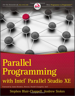 Parallel Programming with Intel® Parallel Studio XE