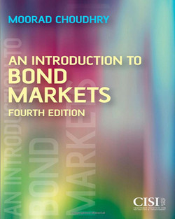 An Introduction to Bond Markets, Fourth Edition
