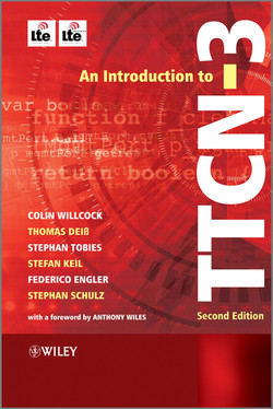 An Introduction to TTCN-3, 2nd Edition