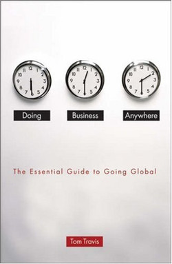 The Essential Guide to Going Global