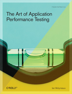 The Art of Application Performance Testing