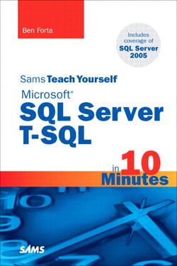 Sams Teach Yourself Microsoft