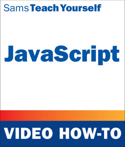 JavaScript Video How-To