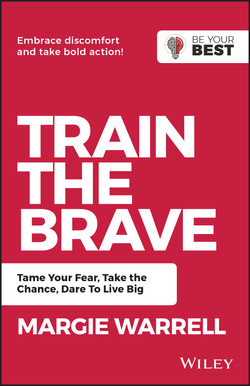 Train the Brave, 2nd Edition