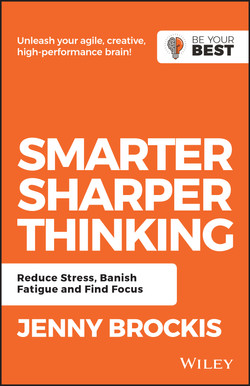 Smarter, Sharper Thinking, 2nd Edition