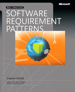 Software Requirement Patterns
