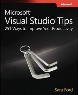 Microsoft® Visual Studio® Tips