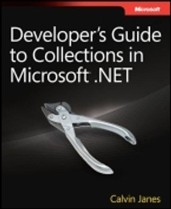 Developer's Guide to Collections in Microsoft® .NET