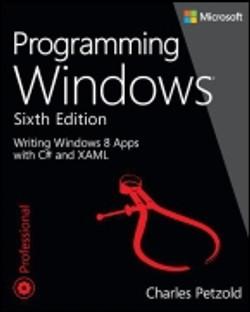Programming Windows®, Six Edition